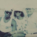 with_whitney_houston_and_bobby_brown