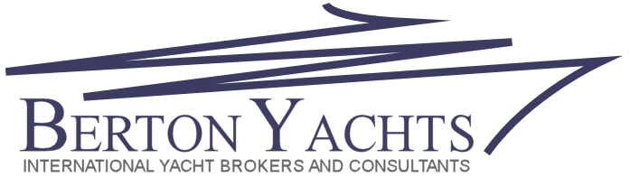 Berton Yachts - International Yacht Brokers
